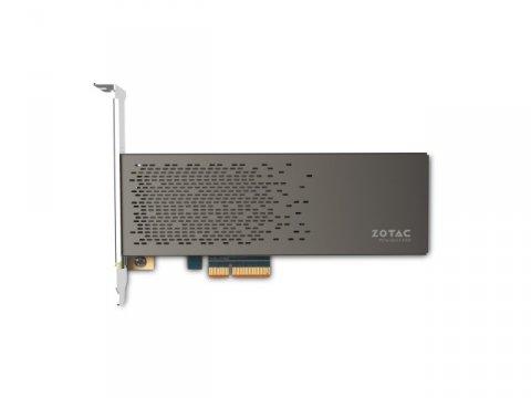 ZOTAC ZTSSD-PG3-480G-GE 01 PCパーツ ドライブ・ストレージ SSD