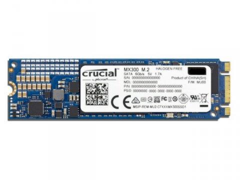 Crucial CT275MX300SSD4 01 PCパーツ ドライブ・ストレージ SSD