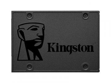 SA400S37/120G 01 PCパーツ ドライブ・ストレージ SSD