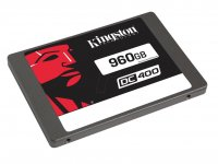 kingston SEDC400S37/960G