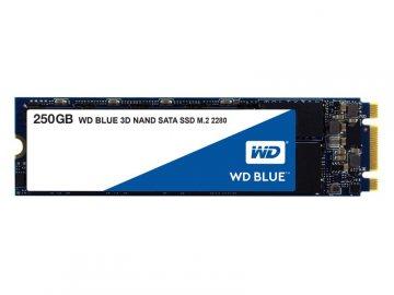 WD WDS250G2B0B 01 PCパーツ ドライブ・ストレージ SSD