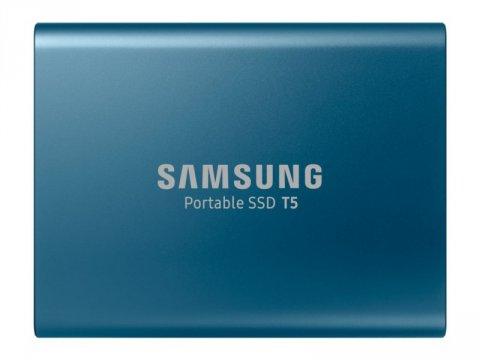 Samsung MU-PA500B/IT