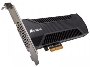 CSSD-N1600GBNX500