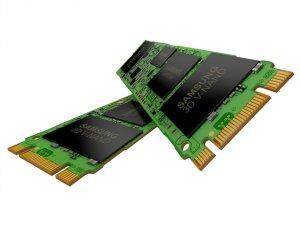 PM871a 256GB MZ-NLN256A