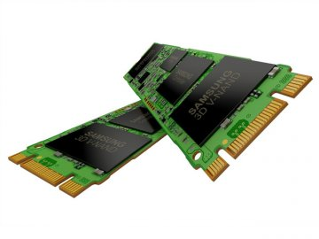 Samsung PM871a 256GB MZ-NLN256A NK_M 01 PCパーツ ドライブ・ストレージ SSD
