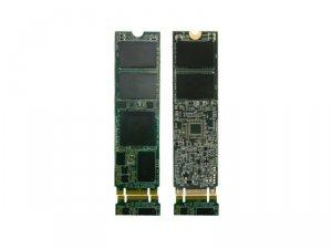CT250MX500SSD4/JP