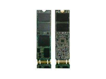 Crucial CT500MX500SSD4/JP 01 PCパーツ ドライブ・ストレージ SSD