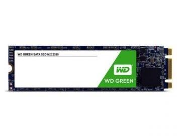 WD WDS120G2G0B 01 PCパーツ ドライブ・ストレージ SSD