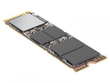 intel SSDPEKKW256G8XT 01 PCパーツ ドライブ・ストレージ SSD