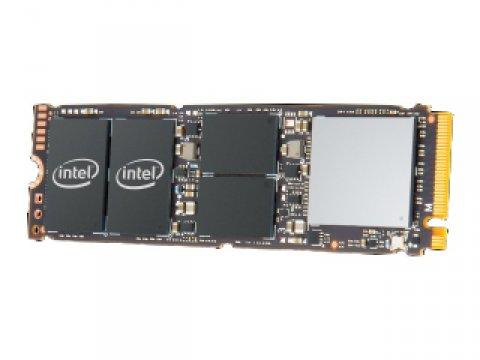 intel SSDPEKKW010T8X1 01 PCパーツ ドライブ・ストレージ SSD