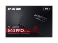 Samsung MZ-76P2T0B/IT
