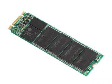 Plextor PX-256M8VG 01 PCパーツ ドライブ・ストレージ SSD