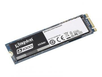 SA1000M8/240G 01 PCパーツ ドライブ・ストレージ SSD