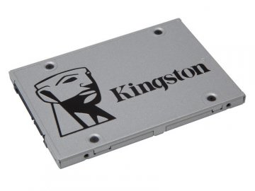 SUV500/960G 01 PCパーツ ドライブ・ストレージ SSD