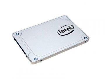 intel SSDSC2KW128G8X1 01 PCパーツ ドライブ・ストレージ SSD