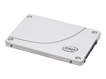 intel SSDSC2KB240G801 01 PCパーツ ドライブ・ストレージ SSD