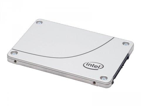 intel SSDSC2KB480G801 01 PCパーツ ドライブ・ストレージ SSD