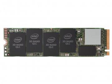 intel SSDPEKNW010T8X1 01 PCパーツ ドライブ・ストレージ SSD