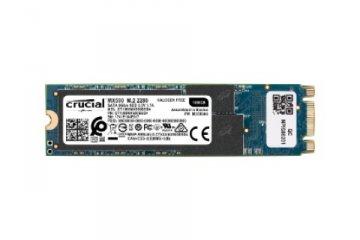 CT250MX500SSD4JP 01 PCパーツ ドライブ・ストレージ SSD