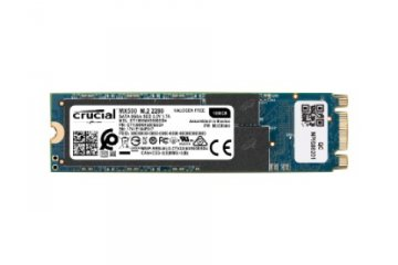 CT1000MX500SSD4JP 01 PCパーツ ドライブ・ストレージ SSD