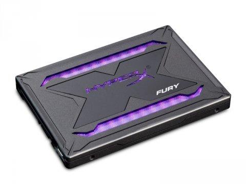 SHFR200/960G 01 PCパーツ ドライブ・ストレージ SSD