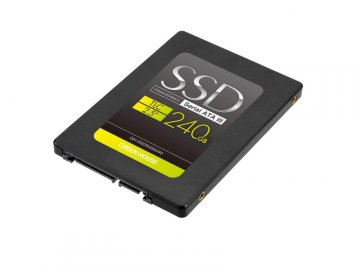 GreenHouse GH-SSDR2SA240 01 PCパーツ ドライブ・ストレージ SSD