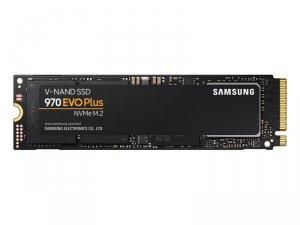 MZ-V7S500B/IT