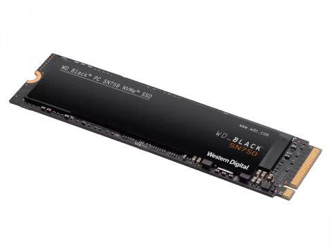 WD WDS200T3X0C 01 PCパーツ ドライブ・ストレージ SSD