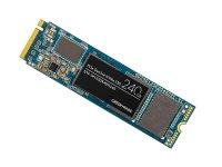 GreenHouse GH-SSDRMPA240