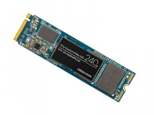 GH-SSDRMPA240