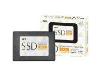 CFD CSSD-S6B480CG3VX