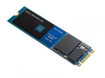 WD WDS500G1B0C 01 PCパーツ ドライブ・ストレージ SSD