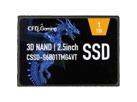 CFD CSSD-S6B01TMG4VT