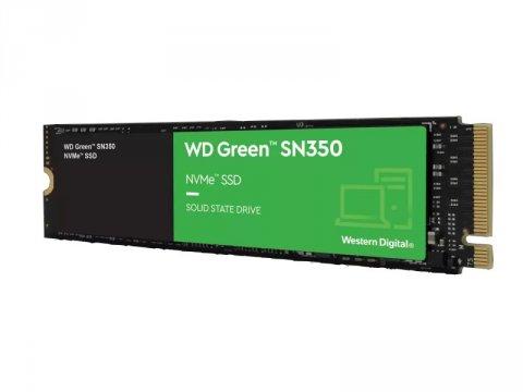 WD WDS960G2G0C