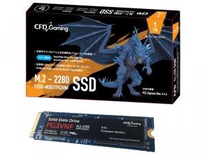 CSSD-M2B1TPG3VNF