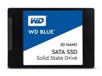 WD WDS400T2B0A