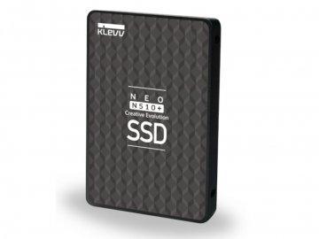 K480GSSDS3-N51 01 PCパーツ ドライブ・ストレージ SSD