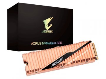 GIGABYTE GP-ASM2NE6500GTTD 01 PCパーツ ドライブ・ストレージ SSD