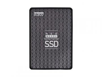 KLEVV K480GSSDS3-N51 01 PCパーツ ドライブ・ストレージ SSD