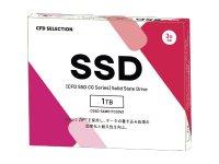 CFD CSSD-S6M01TCG3VZ