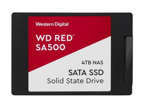 WD WDS500G1R0A