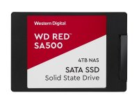 WD WDS400T1R0A