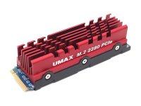 UMAX UM-SSDNV44M1200-2T