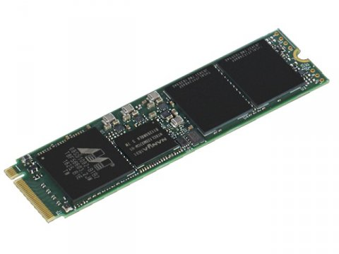 Plextor PX-256M9PGN+