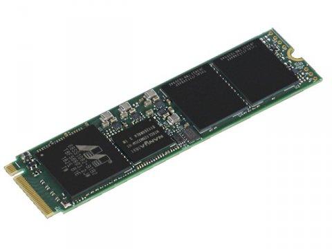 Plextor PX-512M9PGN+