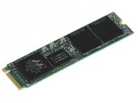 Plextor PX-1TM9PGN+