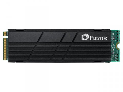 Plextor PX-512M9PG+