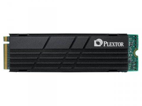 Plextor PX-1TM9PG+