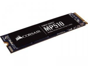 CSSD-F960GBMP510B