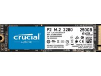 Crucial CT250P2SSD8JP